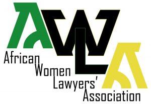 AWLA-Logo-small