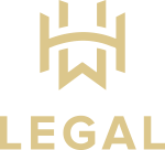 HW Legal