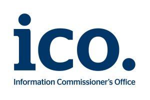ico-logo-blue