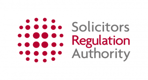 solicitors-regulation-authority-logo